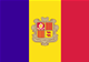 Flag_of_Andorra