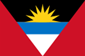 Flag_of_Antigua_and_Barbuda_svg