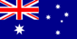 Flag_of_Australia_svg