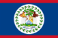 Flag_of_Belize_svg