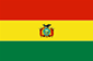 Flag_of_Bolivia_