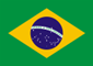Flag_of_Brazil_svg
