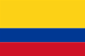 Flag_of_Colombia_svg