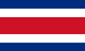 Flag_of_Costa_Rica_svg