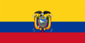 Flag_of_Ecuador_svg