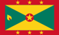 Flag_of_Grenada_svg