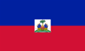 Flag_of_Haiti_svg