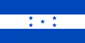 Flag_of_Honduras_svg