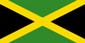 Flag_of_Jamaica_svg