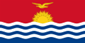 Flag_of_Kiribati_svg