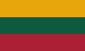 Flag_of_Lithuania_svg