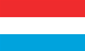 Flag_of_Luxembourg_svg
