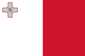 Flag_of_Malta_svg
