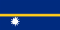Flag_of_Nauru_svg