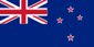 Flag_of_New_Zealand_svg