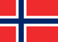 Flag_of_Norway_svg