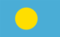 Flag_of_Palau_svg