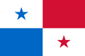 Flag_of_Panama_svg