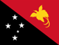Flag_of_Papua_New_Guinea_svg