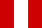 Flag_of_Peru_svg