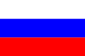 Flag_of_Russia_svg