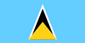 Flag_of_Saint_Lucia_svg