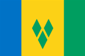 Flag_of_Saint_Vincent_and_the_Grenadines_svg