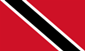 Flag_of_Trinidad_and_Tobago_svg