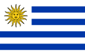 Flag_of_Uruguay_svg