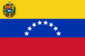 Flag_of_Venezuela_svg