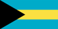 Flag_of_the_Bahamas_svg