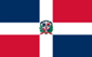 Flag_of_the_Dominican_Republic_svg