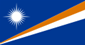 Flag_of_the_Marshall_Islands_svg
