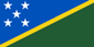 Flag_of_the_Solomon_Islands_svg