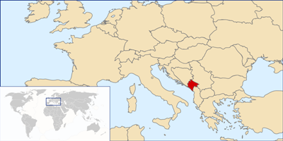Location-Montenegro_svg