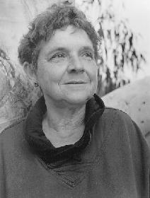 Adrienne Rich, National Book Award 2006 (ensemble de son oeuvre)