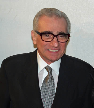 Martin Scorsese (USA), 2007 Directors Guild of America Awards, Golden Globe Award for Best Director 2007, Academy Awards-Oscar Meilleur Film 2007, Oscar Meilleur réalisateur 2007 (Les Infiltrés / The Departed). Golden Prize and World wide Champion of the 7th Art (Wuacademia 2008)