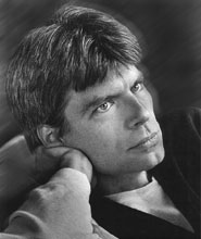 Richard Powers, National Book Award 2006 The Echo Maker