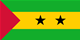 drapeau-flag-Sao_Tome_and_Principe