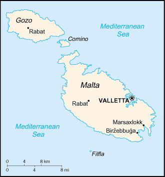 Location_Malta-EU-CIA_WFB_Map